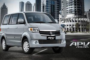 Kredit APV Bekasi – Promo Dp & cicilan murah