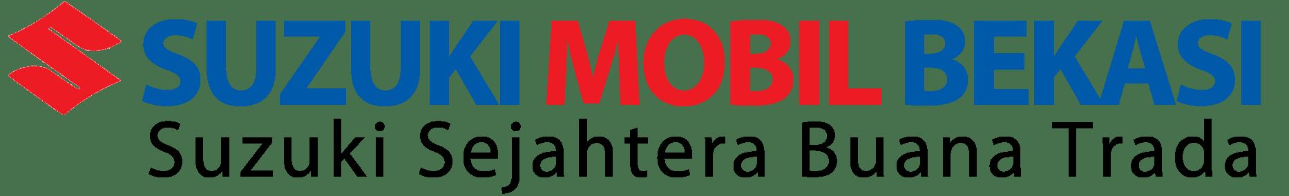 Dealer mobil Suzuki Bekasi | Promo Suzuki Bekasi