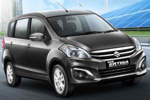 Promo Suzuki Oktober Tahun ini | Bekasi | Cibitung | Cikarang