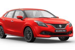 Promo Kredit Suzuki Bekasi – Update terbaru