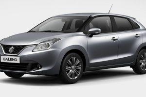 Paket Kredit Suzuki Update terbaru | Promo Suzuki
