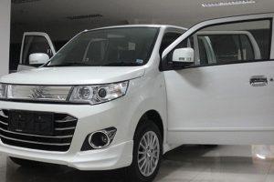 Suzuki Karimun Harga Promo | Dealer Suzuki Bekasi