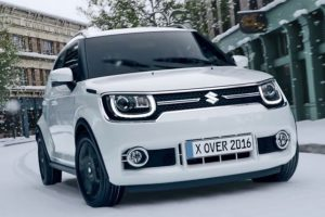 Promo Suzuki Akhir Tahun | DP Cicilan Murah – Dealer Suzuki Bekasi