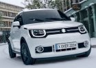 Dealer Suzuki Bekasi Harapan Indah | Promo Suzuki