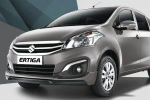 Promo Suzuki Bekasi Terbaru | Bekasi | Dp & Cicilan Murah
